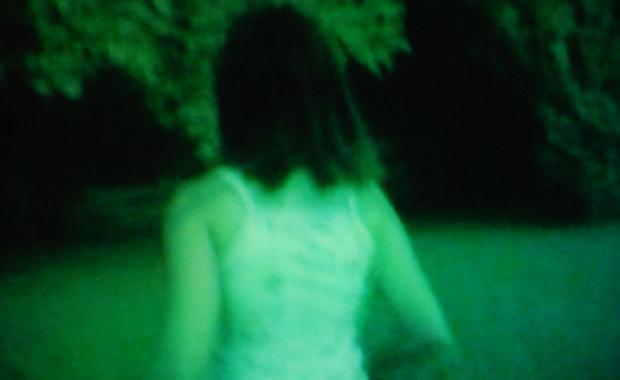 Présentation du DVD « Maintenant » vendredi 13 janvier 2012 à 19h – MULTIPRISE #22