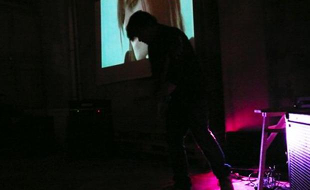 Nuit des musées : Michel Cloup & Béatrice Utrilla – samedi 19 mai à 21h30 – Musée Calbet Grisolles